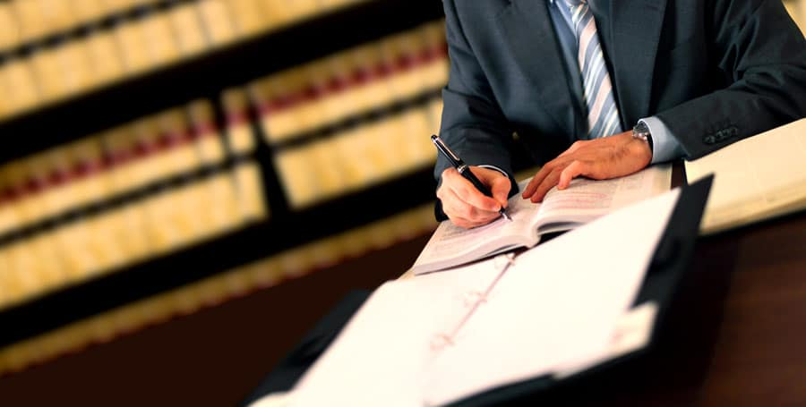 What to know when hiring an attorney