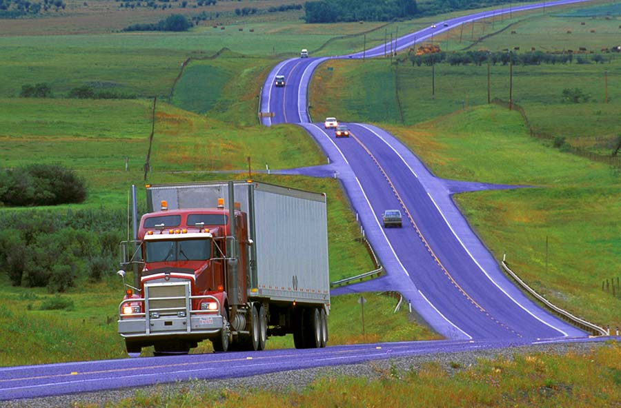commercial-semi-truck-accidents
