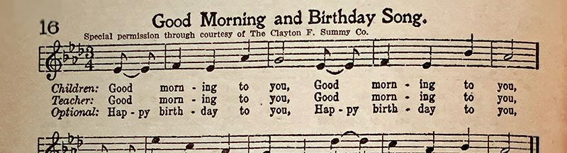happy-birthday-1922-printing