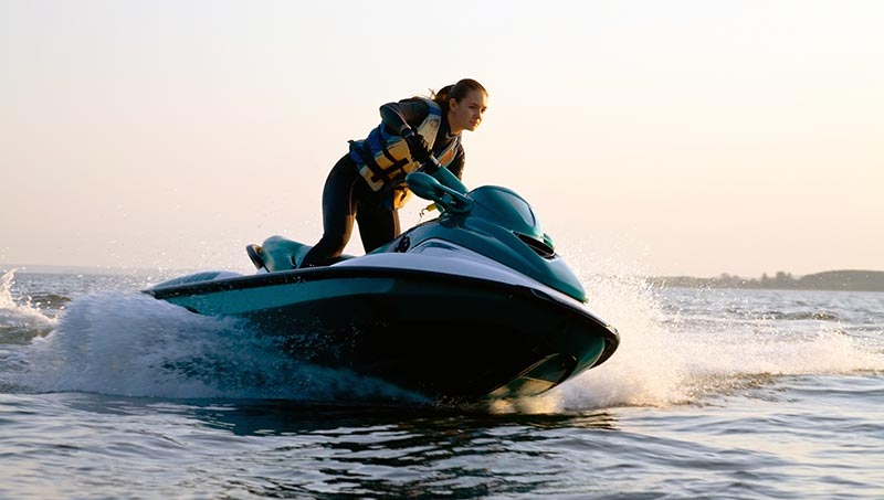 jet-ski-and-boat-accident-attorneys