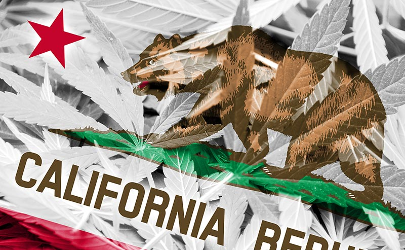 marijuana-laws-in-sacramento