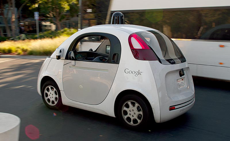 google-autonomous-car-crash-in-california