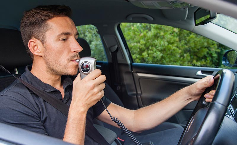 drunk-driving-laws-ignition-interlock-device-california