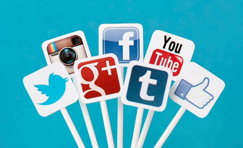 The best thing you can do for your personal injury case is to avoid social media.