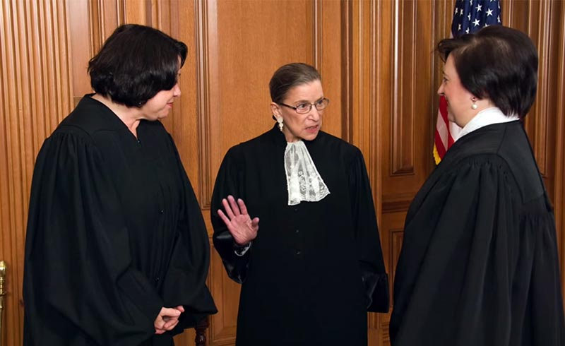 ginsburg-trump-comments