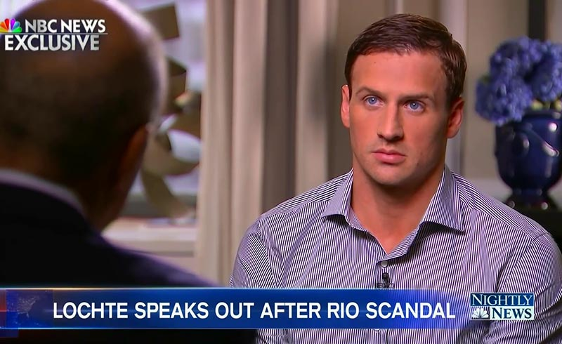 is-ryan-lochte-going-to-jail
