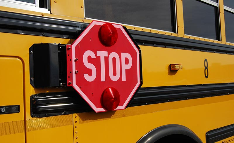 school-bus-safety-laws-stop-sign