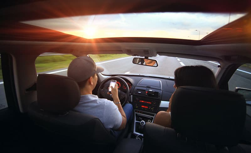 california-law-banning-phone-use-driving