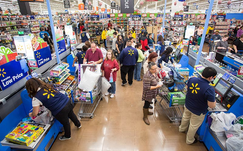 walmart-running-out-of-handcuffs-city-police-reliance