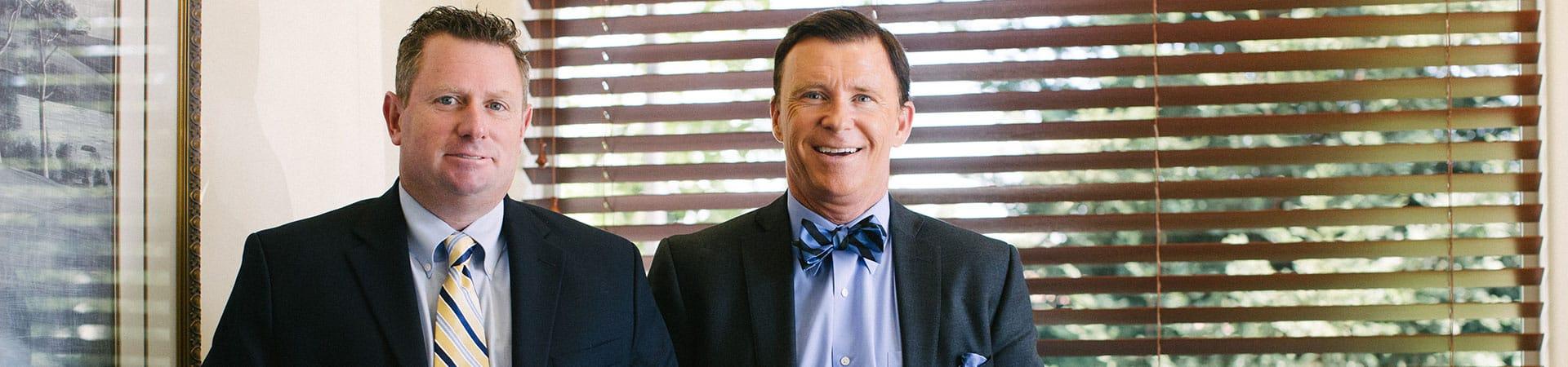 Ashton-Price-Lawyers