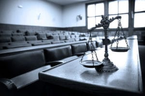 At Ashton & Price, we offer solutions and help with personal injury cases. Sacramento, CA.