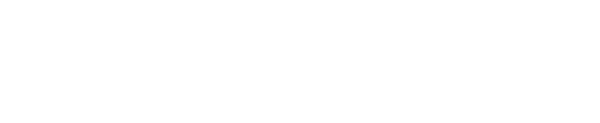 Ashton & Price Law Firm Logo