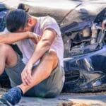 Auto Accident Injury Attorney in Sacramento