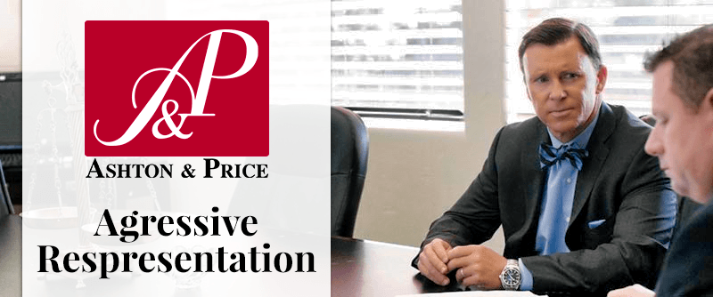 Picture Of Our Attorneys:What to Expect When You Call Ashton & Price